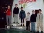 Zimní soustředění Hejnice 2006